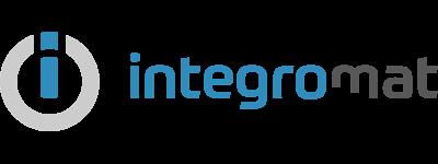 integromat-logo2